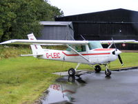 G-LEIC photo, click to enlarge