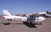N234QF photo, click to enlarge