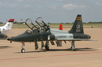 68-8099 @ AFW - At Alliance - Fort Worth - by Zane Adams