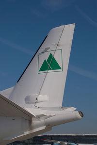 YR-SBA @ VIE - Carpartair Saab 2000