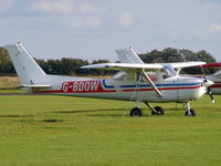G-BDOW photo, click to enlarge