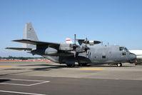 65-0981 @ KTCM - McChord Airshow - by Nick Dean