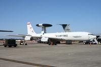 77-0353 @ KTCM - McChord Airshow - by Nick Dean