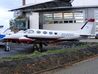 N340SC photo, click to enlarge