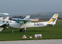 G-BOYL photo, click to enlarge