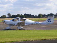 G-OCCE photo, click to enlarge