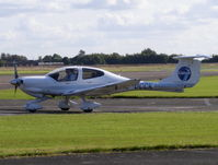 G-OCCK photo, click to enlarge