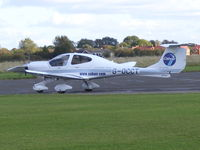 G-OCCT photo, click to enlarge