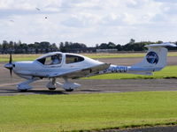 G-OCCU photo, click to enlarge