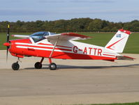G-ATTR photo, click to enlarge