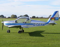 G-CEAM photo, click to enlarge
