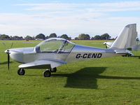 G-CEND photo, click to enlarge