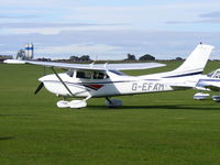 G-EFAM photo, click to enlarge