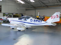 G-SPAT photo, click to enlarge