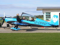G-OFFO photo, click to enlarge