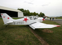 F-PYBV photo, click to enlarge
