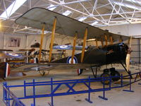 G-ADEV photo, click to enlarge