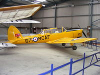 G-BNZC photo, click to enlarge