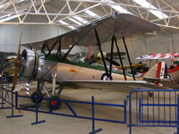 G-AHSA photo, click to enlarge