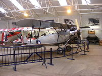 G-AFTA photo, click to enlarge