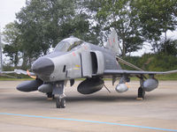 69-7501 @ LEEUWARDEN - Leeuwarden AFB, Openday, Turkish AF - by Henk Geerlings