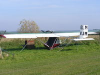G-MVJM photo, click to enlarge