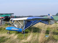 G-MYKA photo, click to enlarge