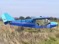 G-MYLW photo, click to enlarge