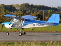 G-RSMC photo, click to enlarge