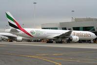 A6-EMW @ LIMC - Boeing 777-31H - by JBND31