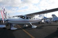 N940RD @ KORL - Comp Air CA-9