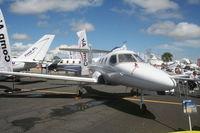 C-FPTM @ ORL - Diamond D-Jet