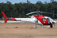VH-WDI - Margaret River Airstrip Westen Australia