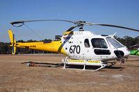 VH-WCQ - Margaret River Airstrip Western Australia - by Nick Dean