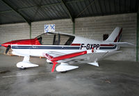 F-GXPP photo, click to enlarge