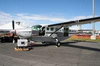 N602RL @ ORL - Cessna 208 at NBAA