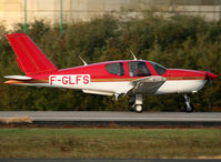 F-GLFS photo, click to enlarge