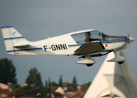 F-GNNI photo, click to enlarge