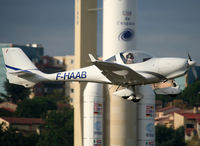 F-HAAB photo, click to enlarge