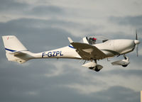 F-GZPL photo, click to enlarge