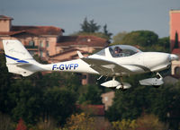 F-GVFP photo, click to enlarge