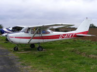 G-ATKT photo, click to enlarge