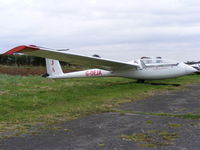G-DEJA photo, click to enlarge