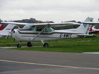 G-NWFC photo, click to enlarge