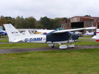 G-DJMM photo, click to enlarge