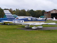 G-HELA photo, click to enlarge