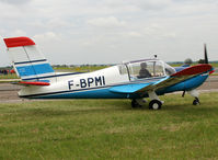 F-BPMI photo, click to enlarge