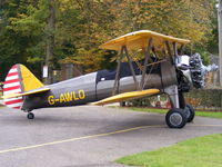 G-AWLO photo, click to enlarge