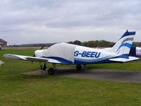 G-BEEU photo, click to enlarge