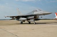 85-1479 @ ADW - At NAF Washington Andrews AFB Maryland - by J.G. Handelman